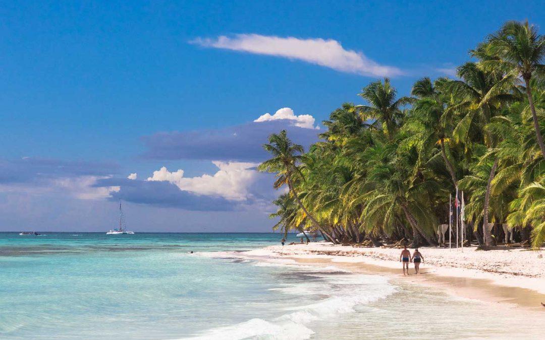 Verano 2022 en Punta Cana